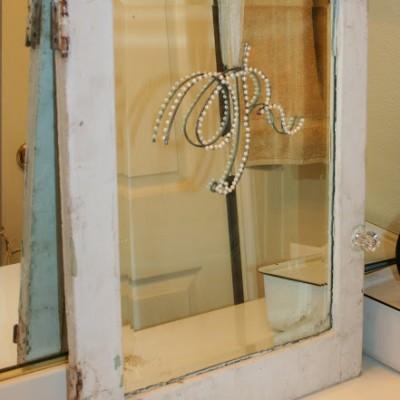 Canton Treasures :: Vintage Cabinet