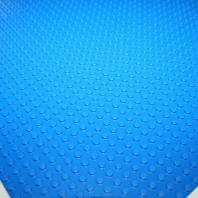 DIY IKEA Hack Lego Table