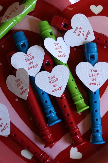 whistle valentines