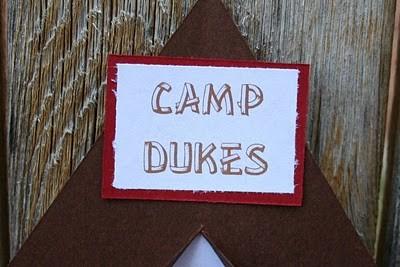 Camp Dukes