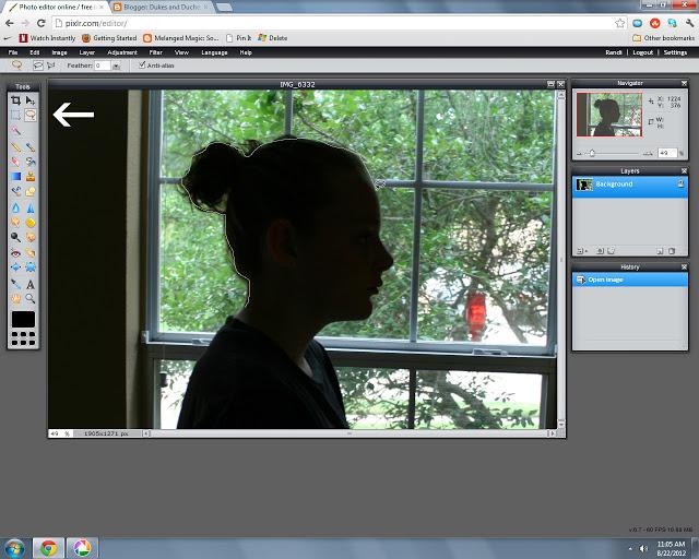 Fullscreen+capture+8222012+110557+am bmp