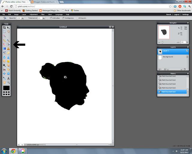 Fullscreen+capture+8222012+110736+am bmp