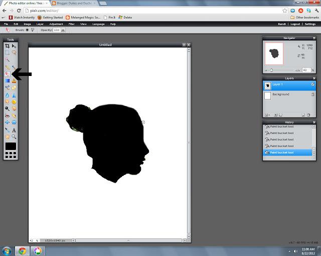 Fullscreen+capture+8222012+110805+am bmp