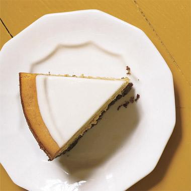 National Pumpkin Cheesecake Day