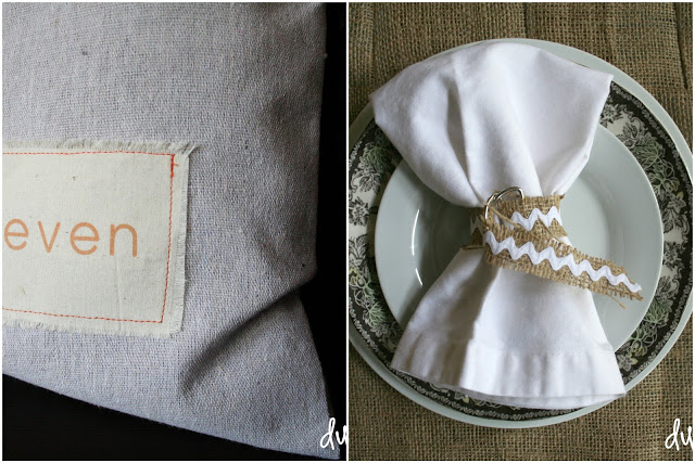 sewing projects of 2012