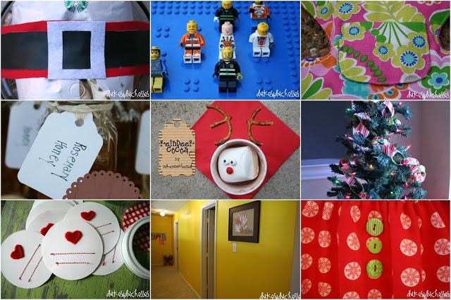 Blog+20121