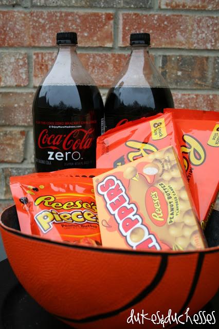 Coca-Cola, Coke Zero