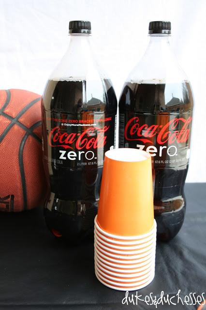 Coke Zero, Coca-Cola