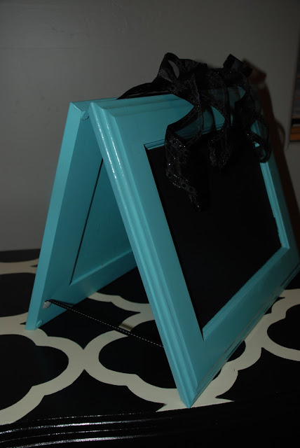 Save : cabinet door crafts - Cheerinfomania.Com
