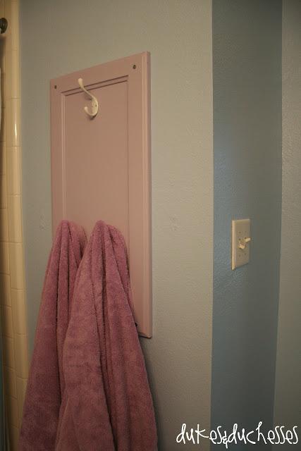 Towel+hanger