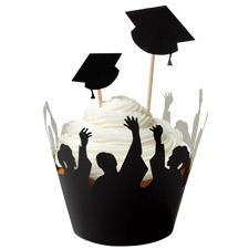 10 ideas to celebrate graduation