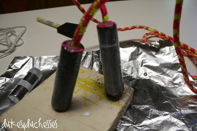 traditional games :: jump rope
