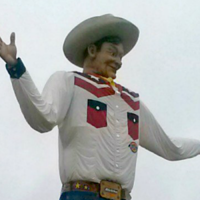 10 Things to Do and See at the State Fair of Texas