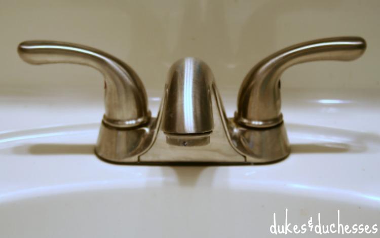 Bathroom Fixtures Dallas bathroom fixtures dallas bathroom fixtures dallas extraordinary