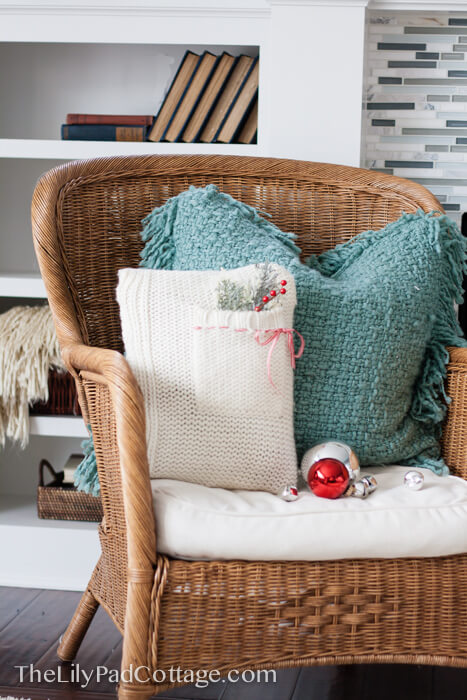 christmas-pillow-diy