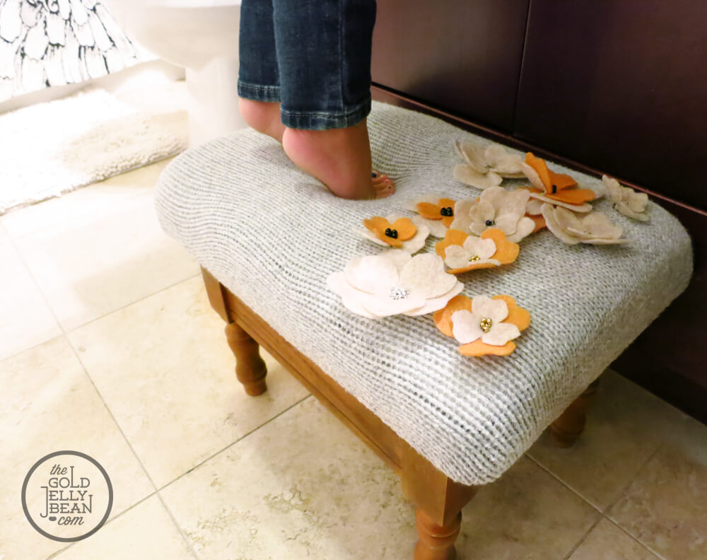 step-stool-3