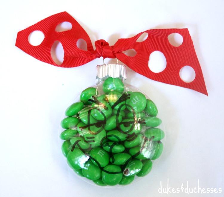 grinch ornament #shop