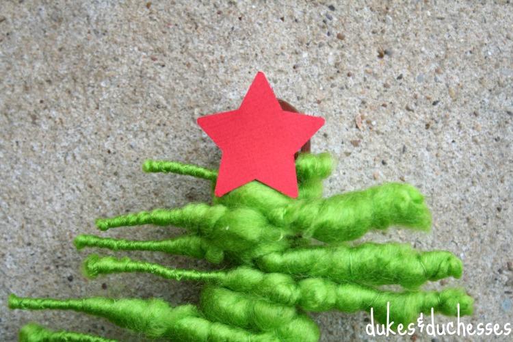 paper star #shop