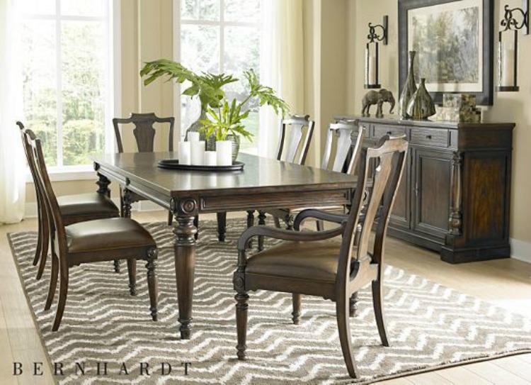 Great havertys rug