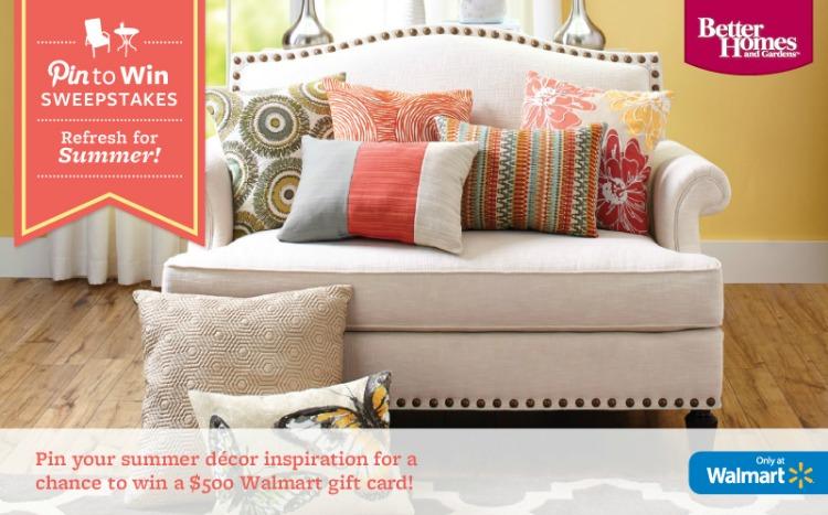 BHG-refresh-for-summer-simplified-800x498-r2