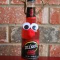 mike's hard lemonade reindeer