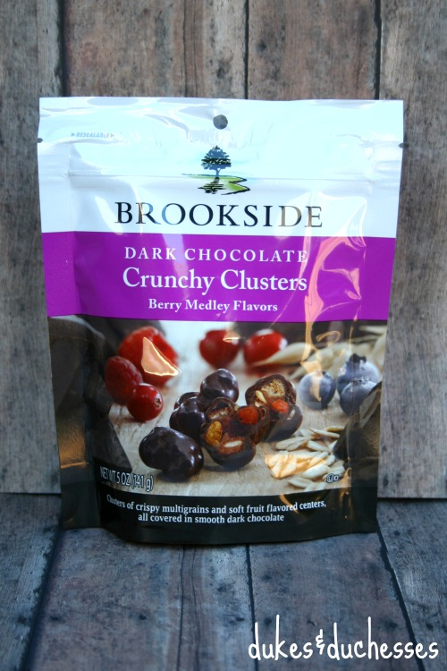 #DISCOVERBROOKSIDE