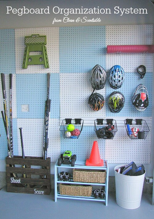 Peg-Board-Sports-Storage1