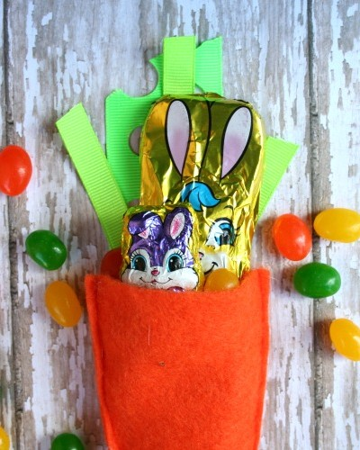 party favor for easter