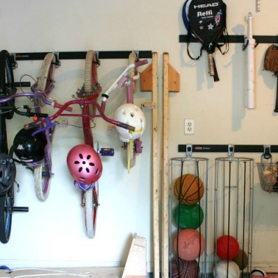 garage-makeover-project visual