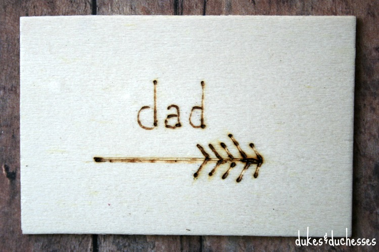 tag for father's day