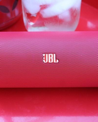 JBL speaker verizon wireless