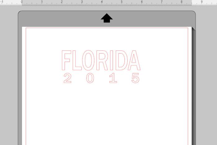 Silhouette Studio Designer Edition Untitled-1.studio3 7182015 85428 AM.bmp
