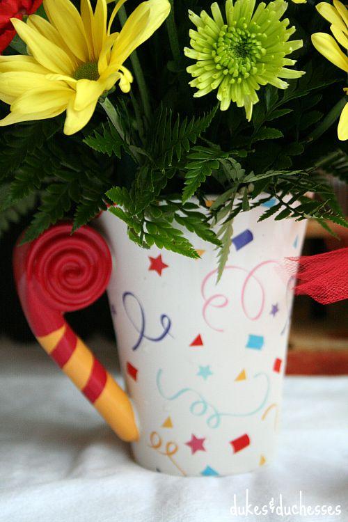 teleflora bouquet