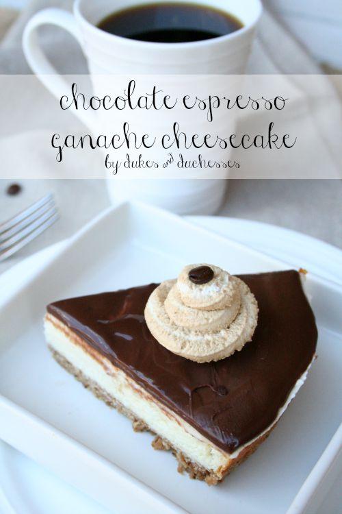 Walmart Chocolate Ganache Cake