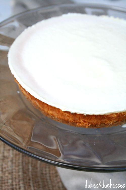 sara lee cream classic cheesecake
