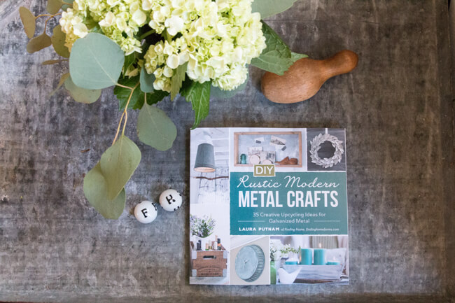DIY-Rustic-Modern-Metal-Crafts-for-the-Home