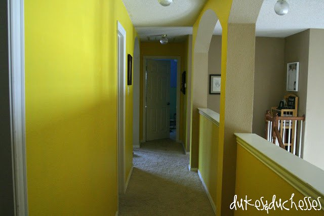 tips for getting solid paint coverage