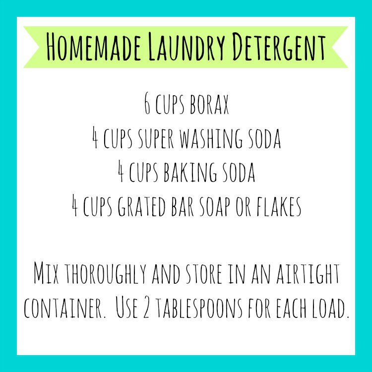 homemade-laundry-detergent-printable