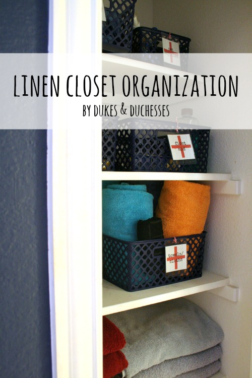 linen these favorite this organization containers tool little organizing shelf has img from closet planners my i heart target