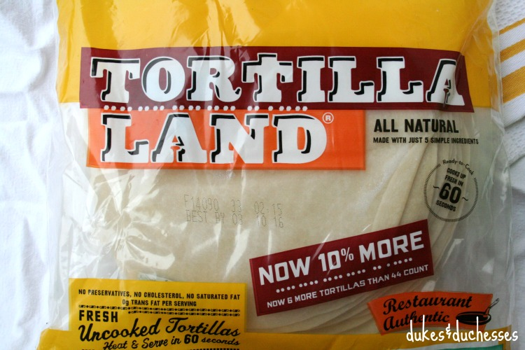 tortillaland tortillas for tortilla apple dumplings