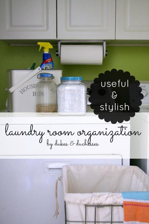 storage ideas juice laundry and creative room decoration organization