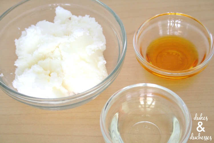 homemade after shave lotion recipe