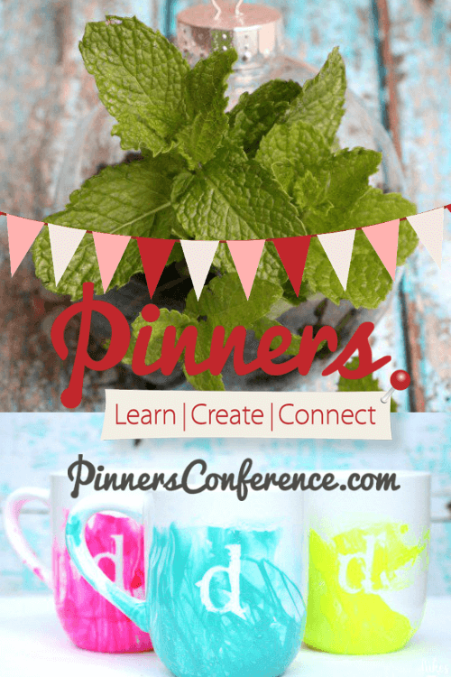 texas pinners conference