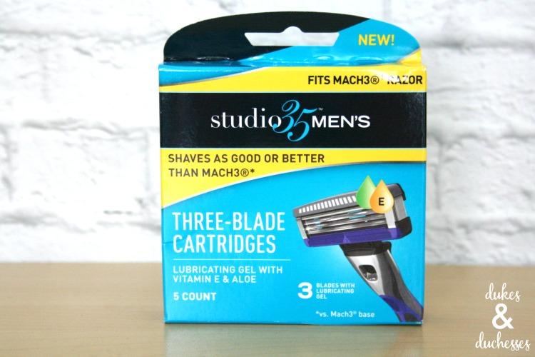 DIY after shave lotion