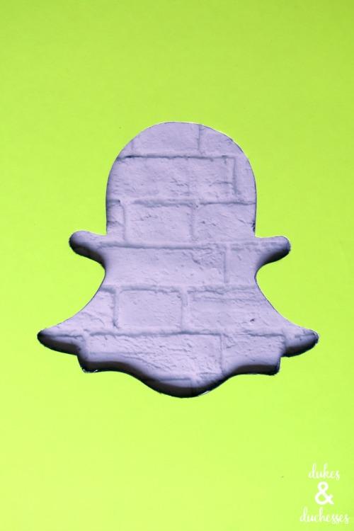 snapchat costume