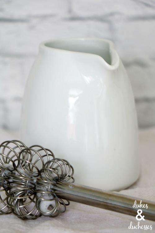 london fog tea latte copycat recipe