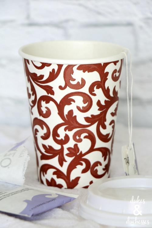 how to make london fog tea latte starbucks copycat