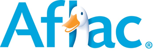 aflac holiday helpers program