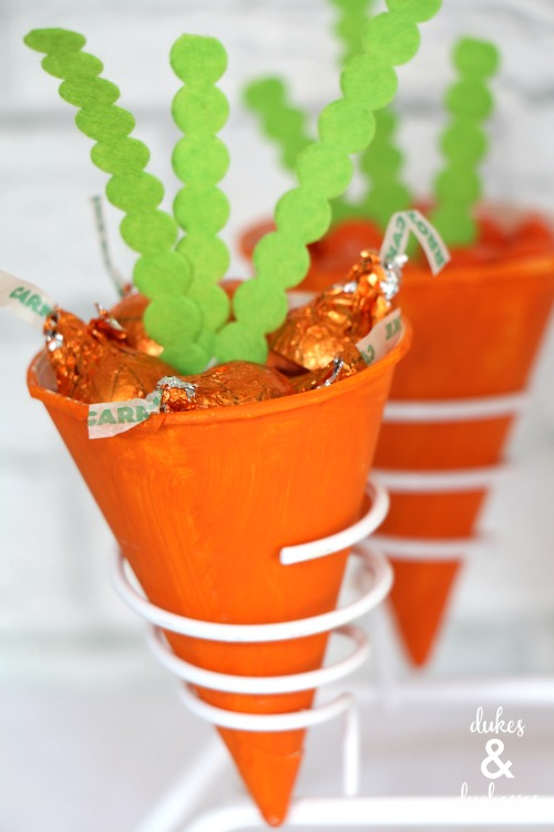 candy treats for easter