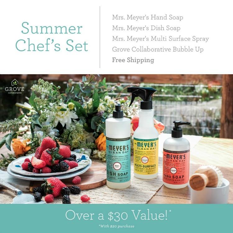 summer-chef-chart